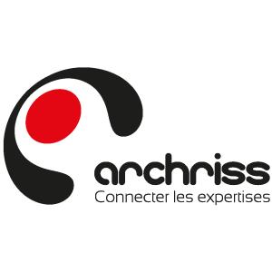 Archriss-logo