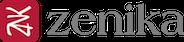 Logo-zenika